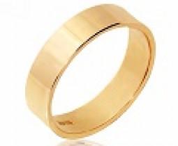 Мужские обручальные кольца image