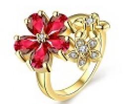 Женские кольца image
