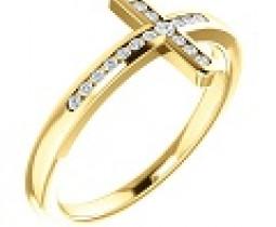 Охранные кольца, кольца Спаси и Сохрани image