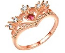Кольца Корона image