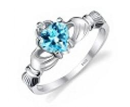 Кладдахские кольца image