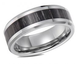 Мужские кольца, печатки image